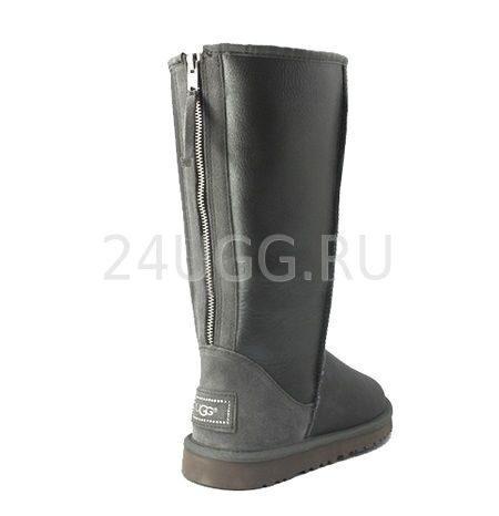 Купить женскую обувь от 171 грн женская обувь в интернет