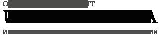 http://boot-australia.ru/t/v189/images/logo.png