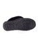 UGG Slippers Scufette Black