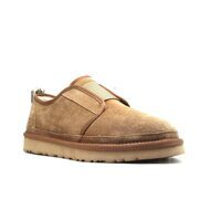 UGG Slip On Flex Men Chestnut