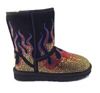 UGG & Jeremy Scott Jewel Women Джереми Скотт