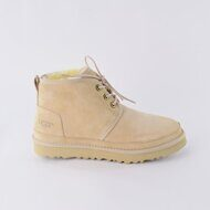 UGG Neumel Beige New Waterproof