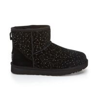 UGG Australia Mini Constellation Black