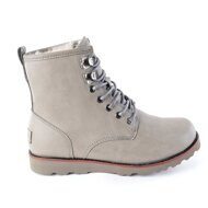 UGG MENS HANNEN GREY